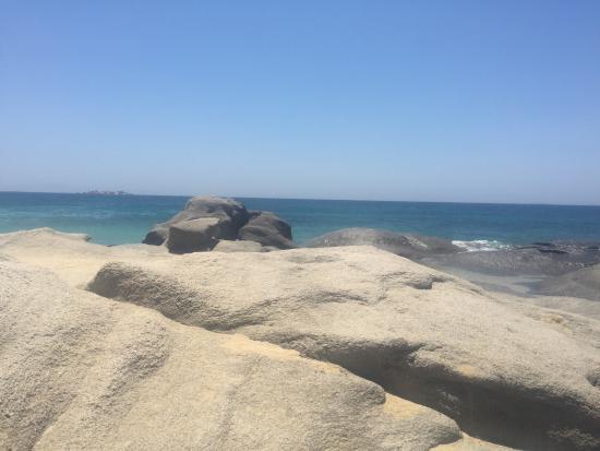 Maragas Beach : photo1.jpg