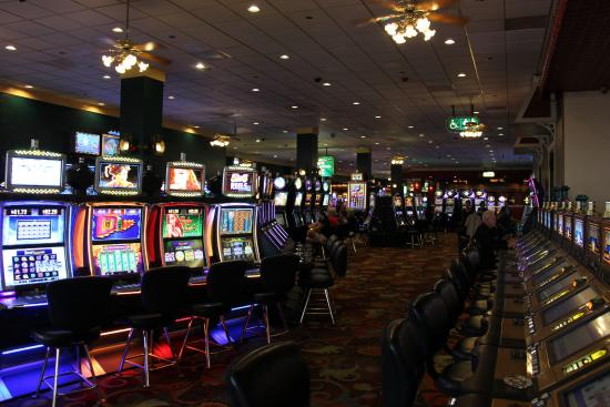 Casino flights to laughlin nevada