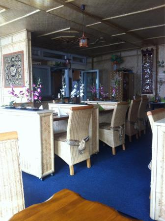 bambus garten bild von bambus garten gummersbach tripadvisor. Black Bedroom Furniture Sets. Home Design Ideas