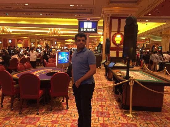 Bellini casino mobile teenage gambling addiction