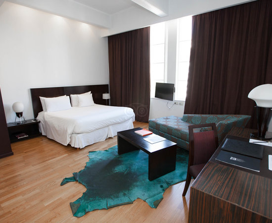 Moreno Hotel Buenos Aires, Hotels in Buenos Aires