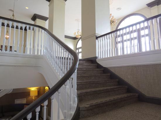 berkeley oceanfront hotel picture of berkeley oceanfront hotel rh tripadvisor com