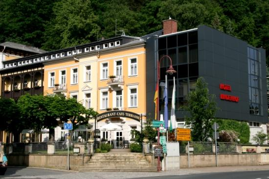 Photo of Lindenhof Bad Schandau