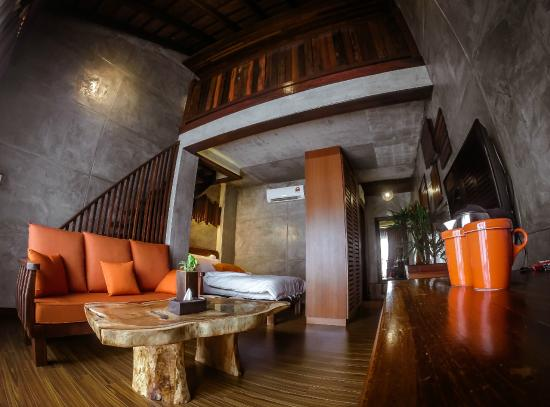 Ipoh Bali Hotel S 9 4 S 86 See 169 Reviews Price Comparison And 370 Photos Malaysia