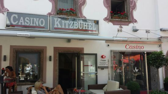 Hinterstadt24 Bar