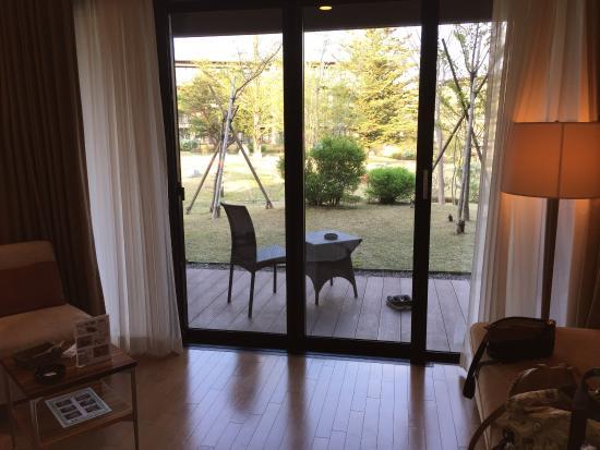 Hotel Harvest Nasu : photo0.jpg