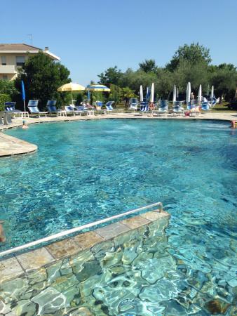 Atlantic Terme Natural Spa & Hotel : photo0.jpg