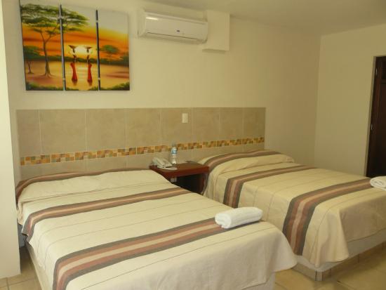 Hotel Nova Express