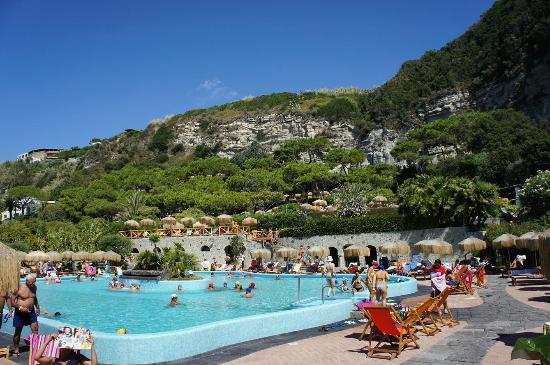 Bagno Giapponese Terme Ischia : Ischia 34° c foto di giardini poseidon terme forio tripadvisor