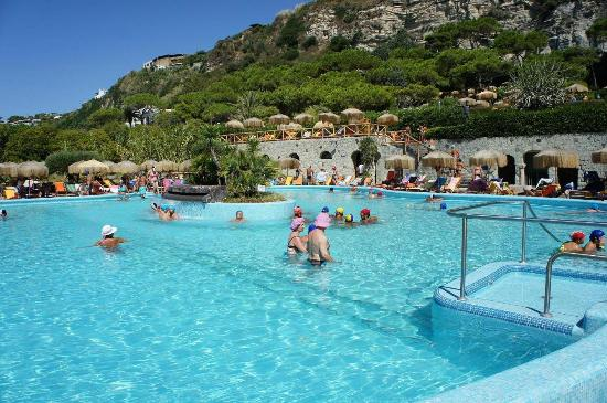 Bagno Giapponese Terme Ischia : Бассейн ischia foto di giardini poseidon terme forio tripadvisor