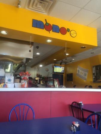 The 10 Best Restaurants Near Arena Theater In Houston Texas