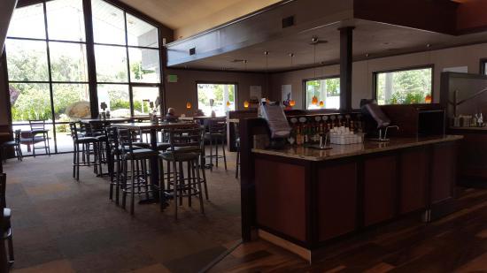 Dylan's Drive Inn Restaurant