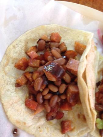 Tacos Neto