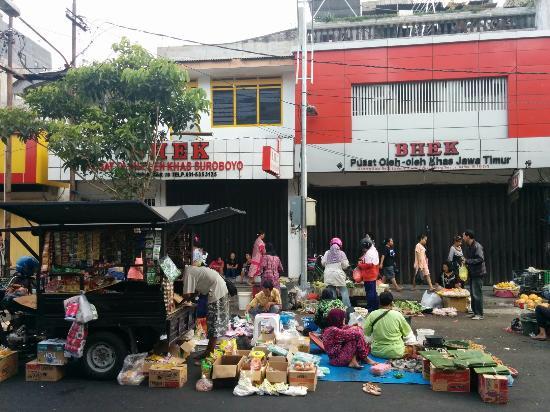 Image Result For Pulsa Murah Di Genteng