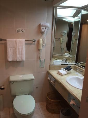 Shanghai Hotel: photo1.jpg