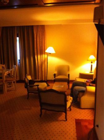 Real Residência - Apartamentos Turísticos: photo0.jpg