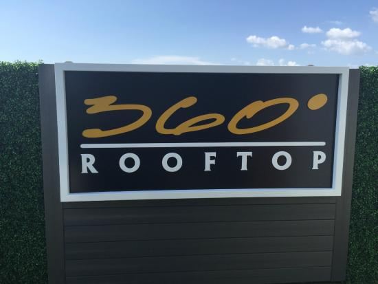 360 Rooftop