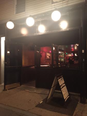 Photo of Nightclub Soft Spot at 128 Bedford Ave, Brooklyn, NY 11211, United States
