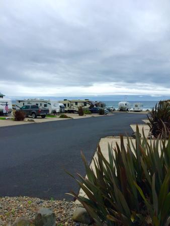 Sea Perch RV Resort : photo2.jpg
