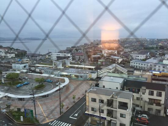 Kuretake Inn Hamanako : photo2.jpg
