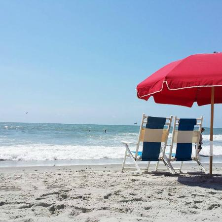 Myrtle Beach 2018 All You Need To Know Before Go With Photos Tripadvisor