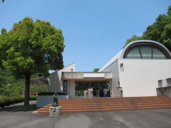 Hirota Ichinose Memorial Museum
