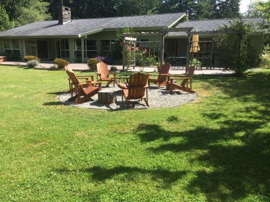 Farm Kitchen Guest House   Prices U0026 Lodge Reviews (Poulsbo, WA)    TripAdvisor
