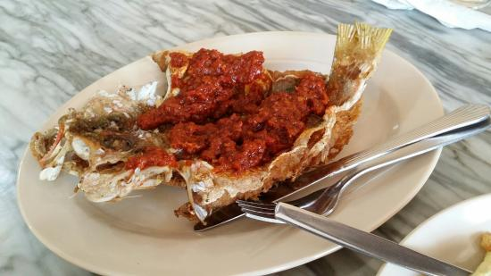 Banya Restaurant