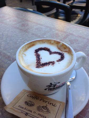 Caffe Bar Perini