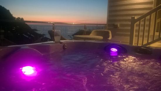 Outstanding Holiday Resort