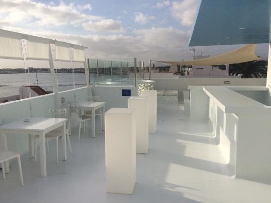 Beautiful hotel picture of avanti hotel boutique - Fuerteventura boutique hotel ...