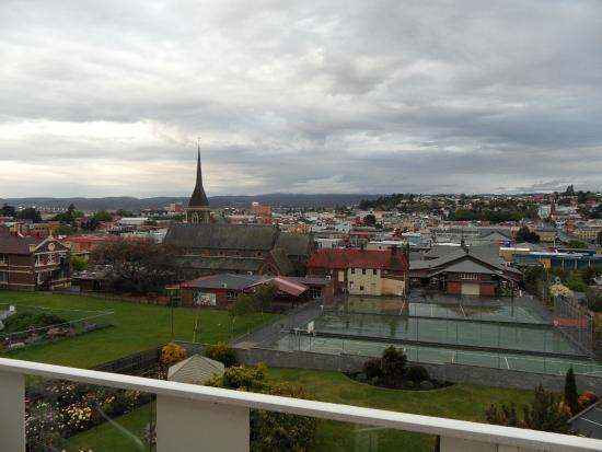 แทสมาเนีย, ออสเตรเลีย: BEAUTIFUL !! :)