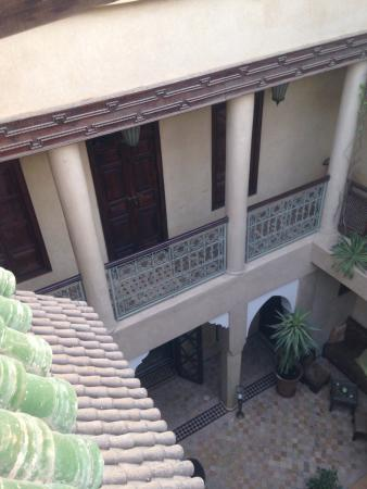 Riad Zayane: photo6.jpg