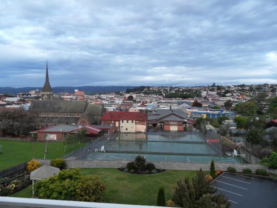 Tasmania, Australia: BEAUTIFUL !! :)