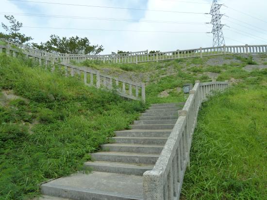 Gajanbira Park