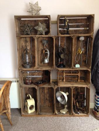 the old maltings antique centre louth england updated. Black Bedroom Furniture Sets. Home Design Ideas