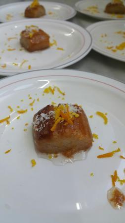Sofram Fish Restaurant : Sofram Balık ... Boğazda bile bu kadar kaliteli ve nezih bir mekan bulamadık. Servis kaliteli, h