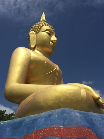 Khao Tao, Thailand: photo2.jpg