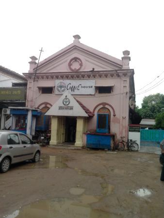 Luoghi di incontri a Allahabad