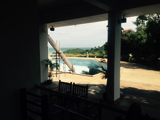 Hinsuay Namsai Resort Hotel : photo0.jpg