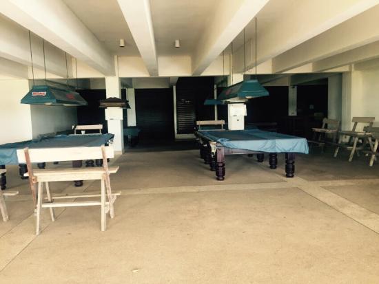 Hinsuay Namsai Resort Hotel : photo3.jpg