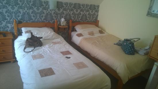 Invernook Hotel Foto