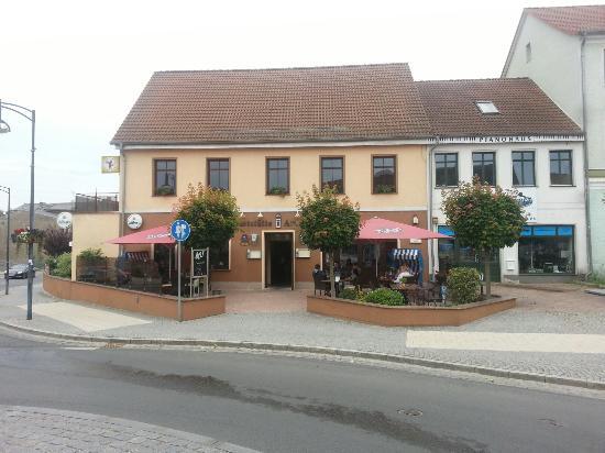 videovisitaginecologa Anklam(Mecklenburg-Western Pomerania)