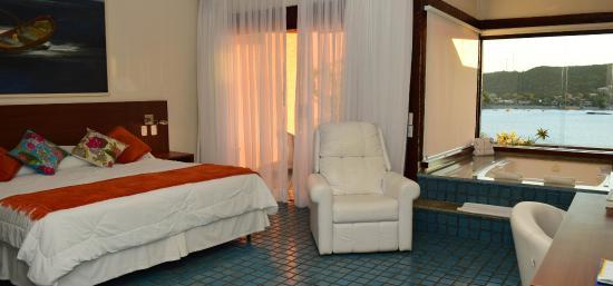 호텔 페하두라 프라이빗