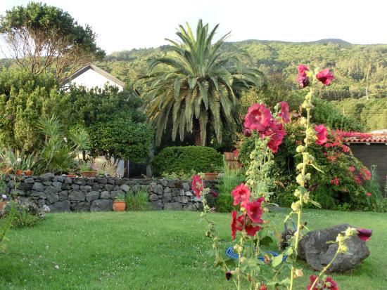 Jardim do Triangulo Guesthouse