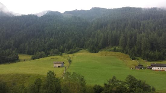 Jorglerhof