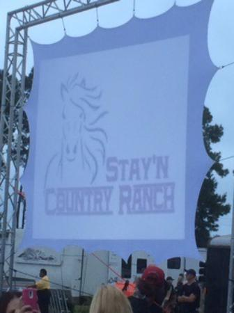 写真Stay 'N Country Ranch枚
