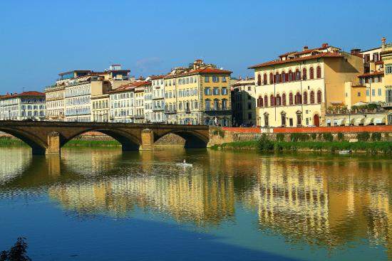 Excursions in Florence - Tours