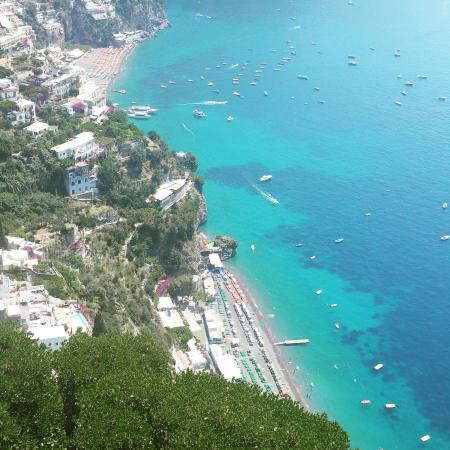 ‪Enjoy Amalfi Tours‬