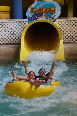 Coupon code for mountain creek water park